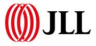 JLL Case Study